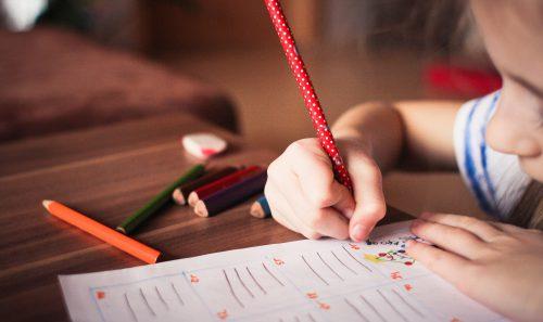 NOTICIA: 47.076 jóvenes se han beneficiado del programa Generación E